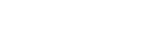 Dev Barretts Karate and Kickboxing Club